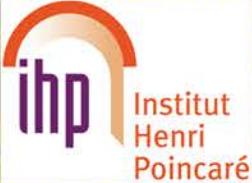 logo IHP