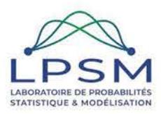 logo LPSM
